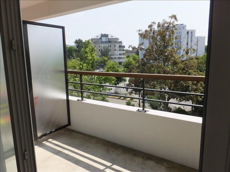 Vendita appartamento Guyancourt 209000€ - Fotografia 5
