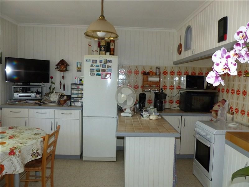 Sale house / villa Nissan lez enserune 178 000€ - Picture 5