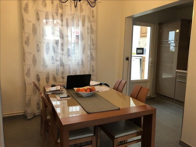 Vente maison / villa Combs la ville 329000€ - Photo 6