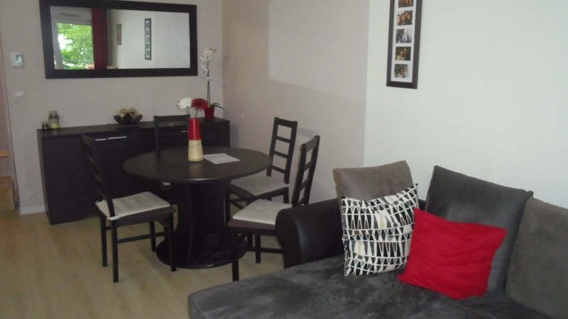 Vente appartement Combs la ville 180 000€ - Photo 4