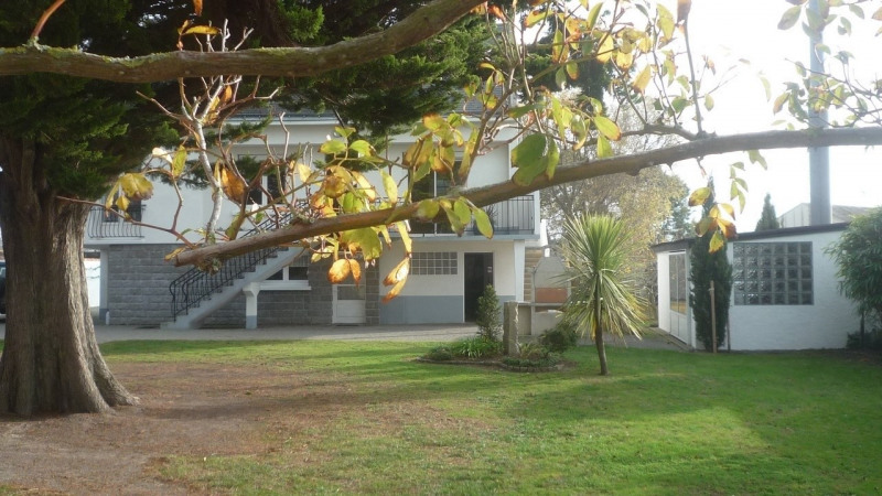 Life annuity house / villa La turballe 85000€ - Picture 48