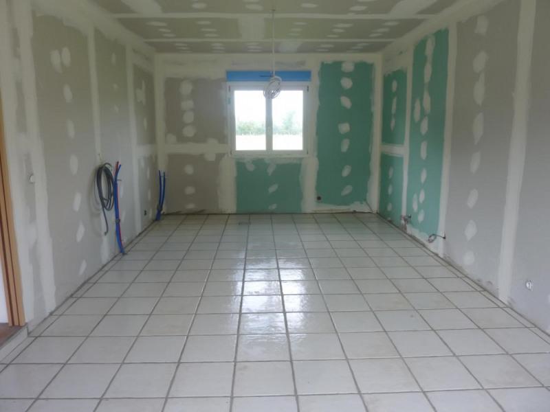 Deluxe sale house / villa Crèvecoeur-en-auge 378000€ - Picture 2