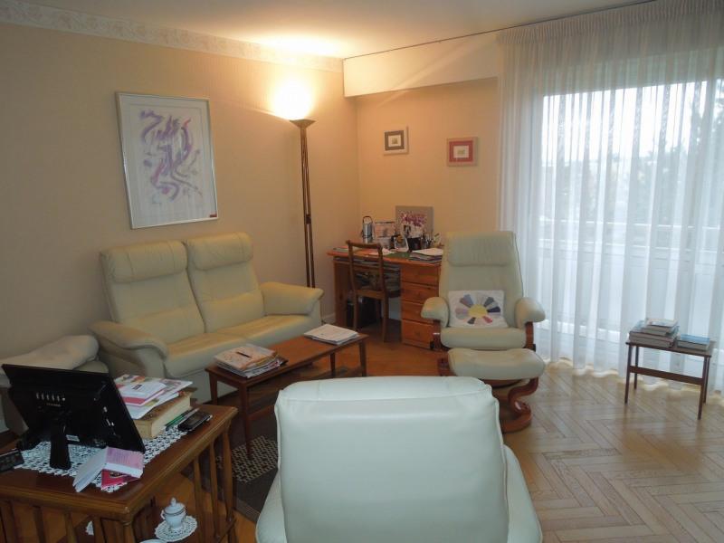 Sale apartment Le mee sur seine 128400€ - Picture 1