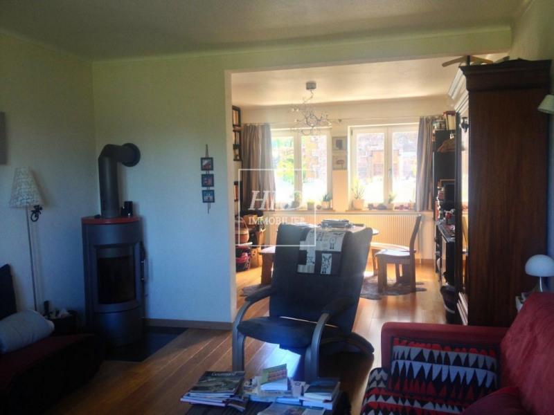 Verkoop  huis Dabo 241500€ - Foto 4