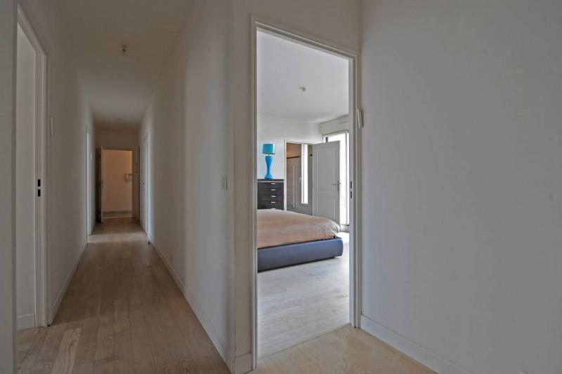 Vente de prestige appartement Saint-mandé 1750000€ - Photo 8