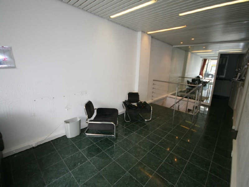 Vente local commercial Sartrouville 365 000€ - Photo 2