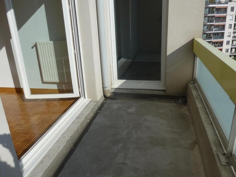 Location appartement Villeurbanne 870€ CC - Photo 6