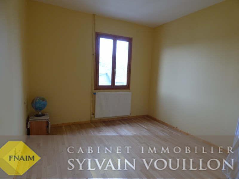 Vente maison / villa Villers sur mer 390000€ - Photo 5