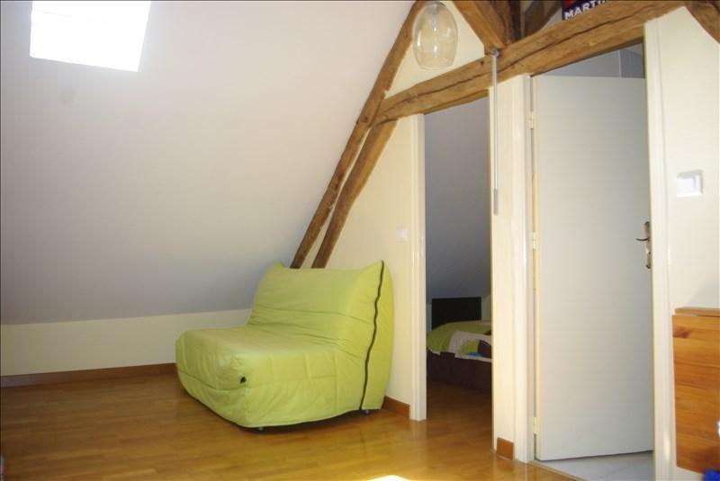 Location maison / villa Collan 535€ +CH - Photo 7