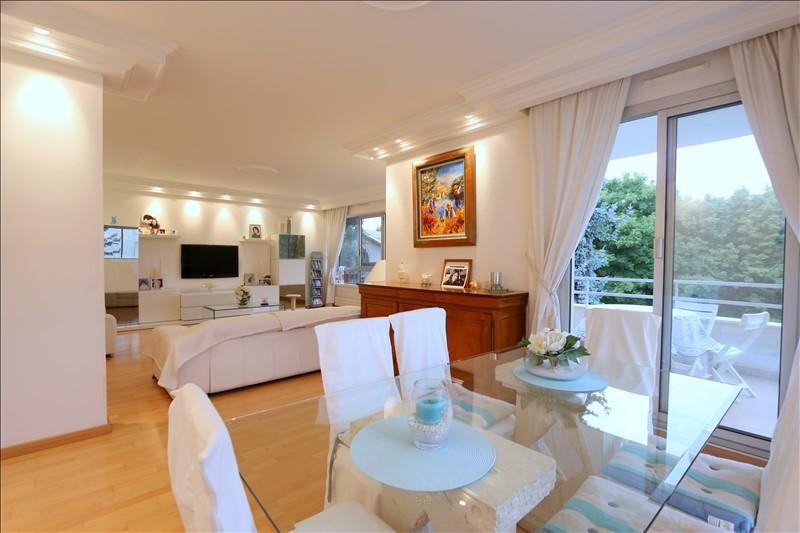 Vente appartement Bougival 690000€ - Photo 5