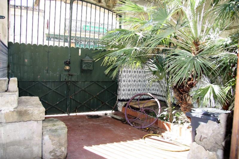 Sale house / villa Lunel viel 247000€ - Picture 3