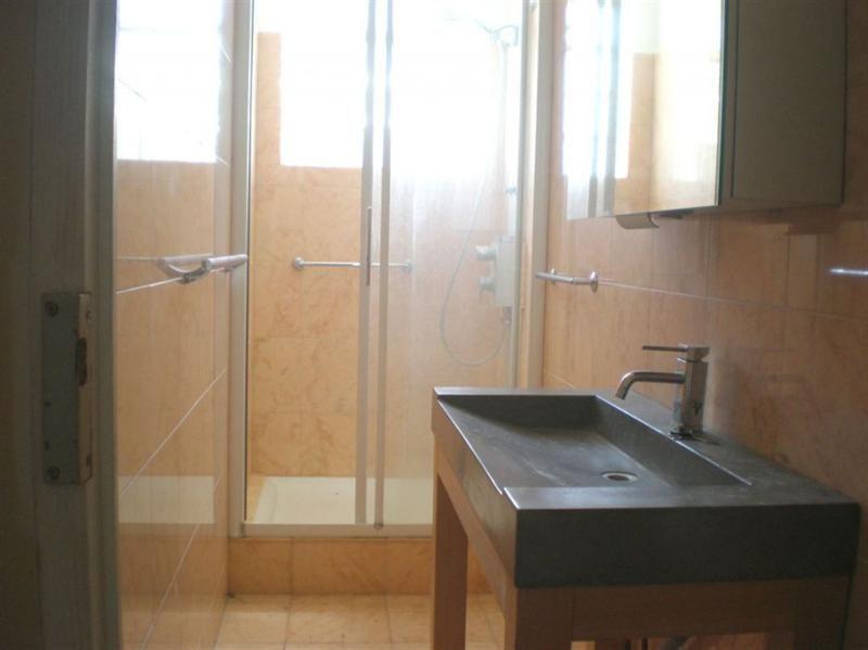 Vente maison / villa Saint palais sur mer 278250€ - Photo 6
