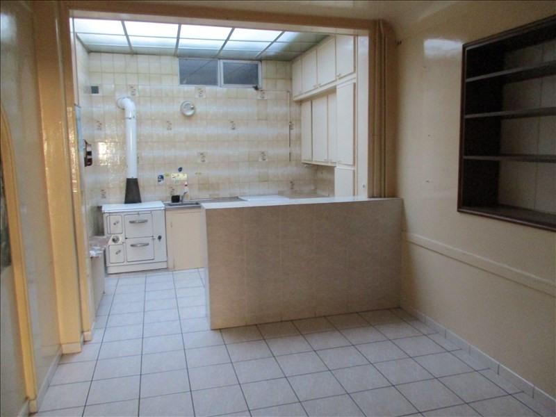 Vente maison / villa Niort 146000€ - Photo 3