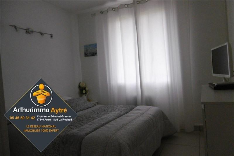 Vente maison / villa Vandre 98800€ - Photo 3