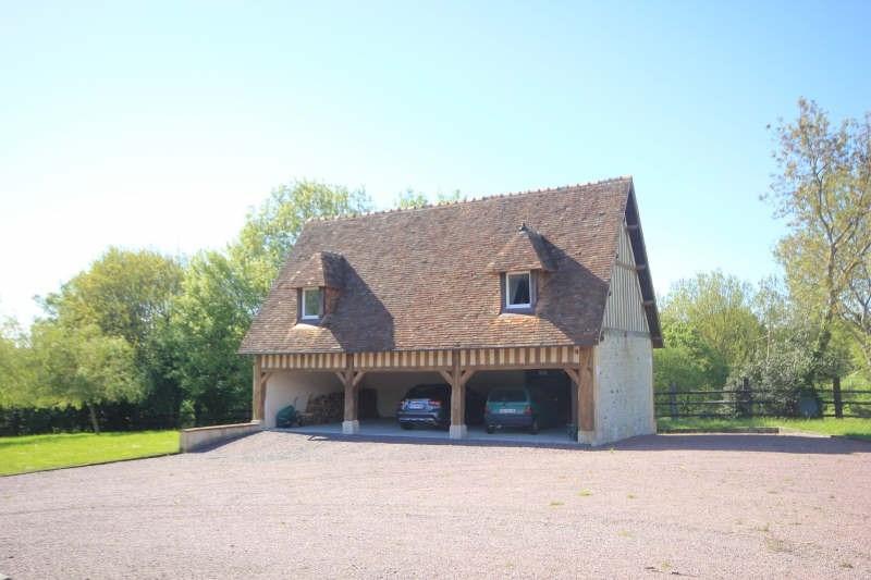 Deluxe sale house / villa Villers sur mer 945000€ - Picture 9