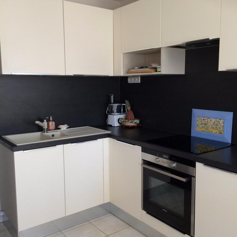 Vente de prestige appartement Arcachon 1240000€ - Photo 4