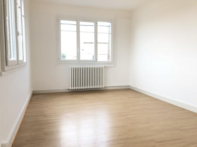 Location appartement Taverny 940€ CC - Photo 2