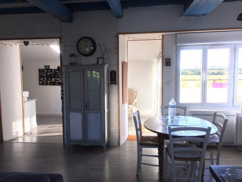 Vente maison / villa Olonne sur mer 283500€ - Photo 13