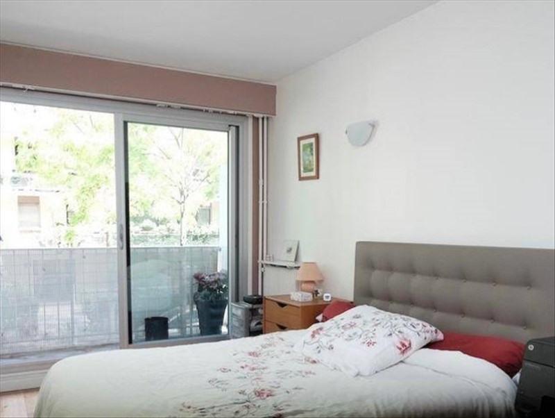 Sale apartment Rueil malmaison 630000€ - Picture 4