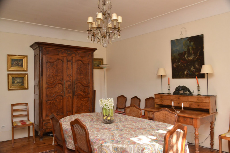 Deluxe sale house / villa Soisy sous montmorency 720 000€ - Picture 12