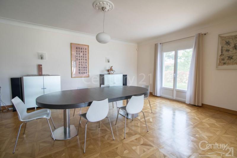 Deluxe sale house / villa Plaisance du touch 578000€ - Picture 7