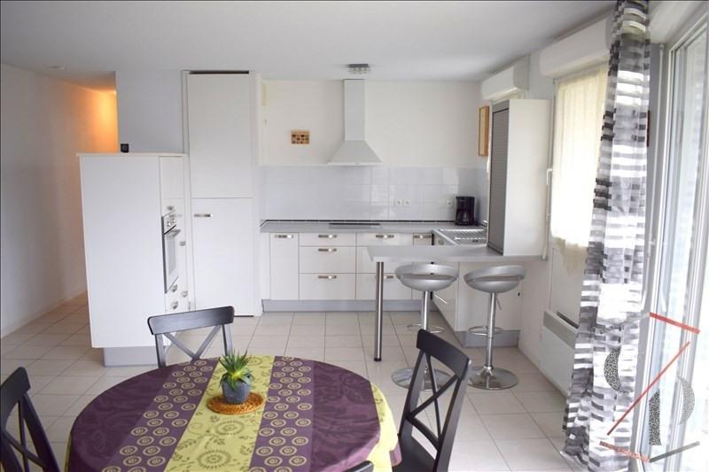 Vente appartement Cauderan 225990€ - Photo 2