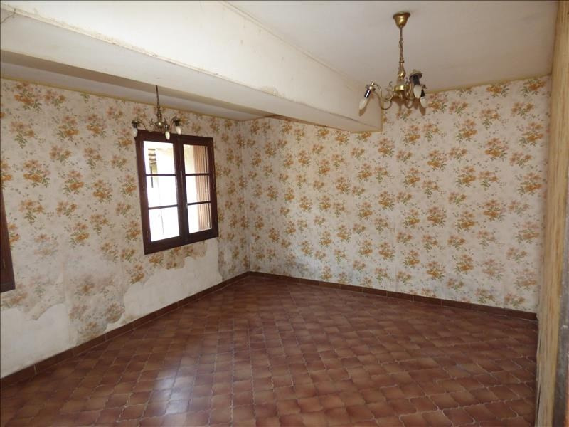 Sale house / villa Proche de mazamet 57000€ - Picture 2