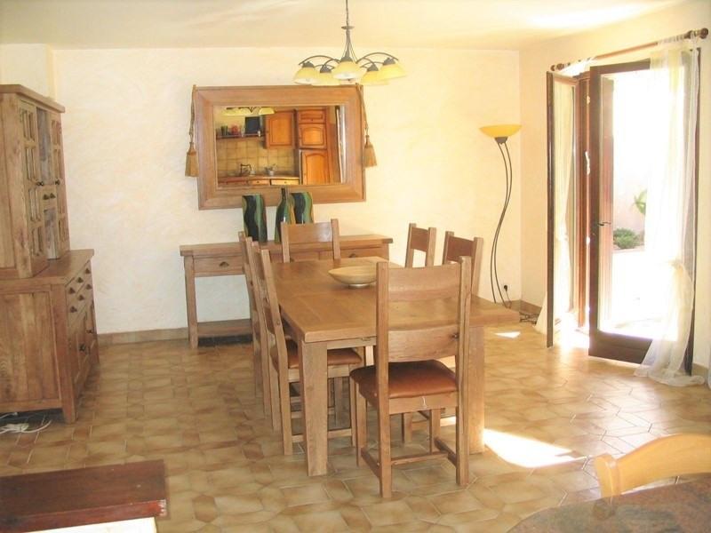 Location vacances maison / villa Collioure 1186€ - Photo 9