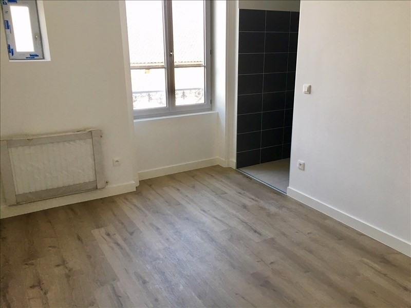 Revenda apartamento Bourgoin jallieu 269000€ - Fotografia 3