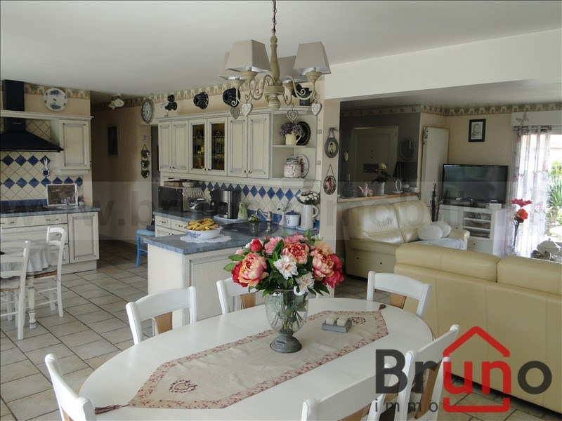 Vente maison / villa Ponthoile 315 000€ - Photo 5