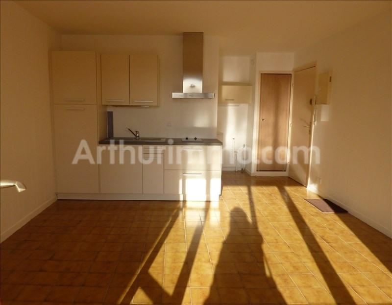 Rental apartment Frejus 488€ CC - Picture 2