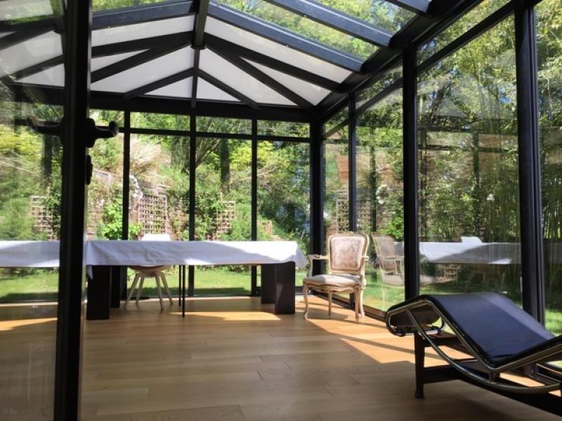 Sale house / villa Villennes sur seine 782800€ - Picture 8