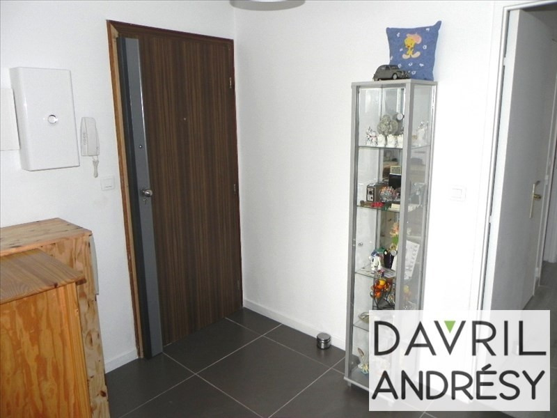 Vente appartement Andresy 189000€ - Photo 9