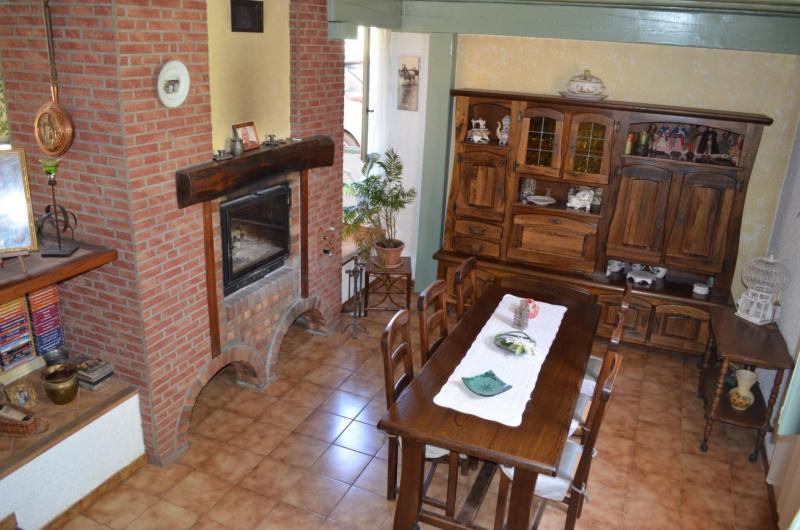 Deluxe sale house / villa Lorgues 687750€ - Picture 25