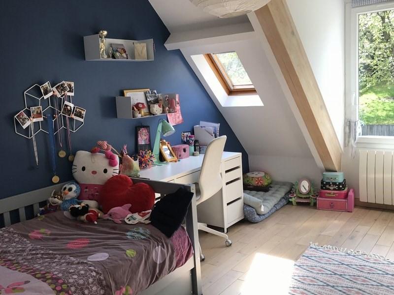 Alquiler  casa Villennes sur seine 2800€ CC - Fotografía 9