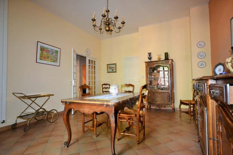 Vente maison / villa Cavaillon 222000€ - Photo 3