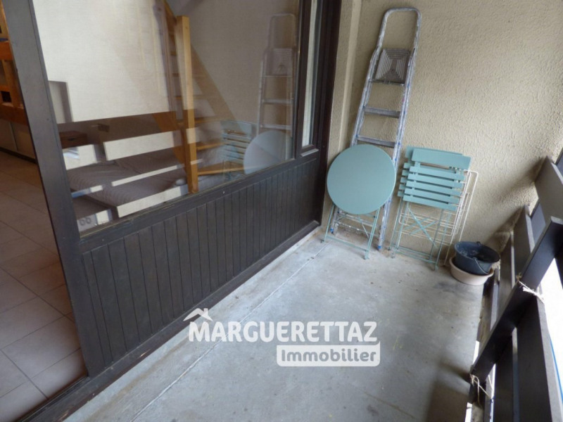 Sale apartment Onnion 76 000€ - Picture 10