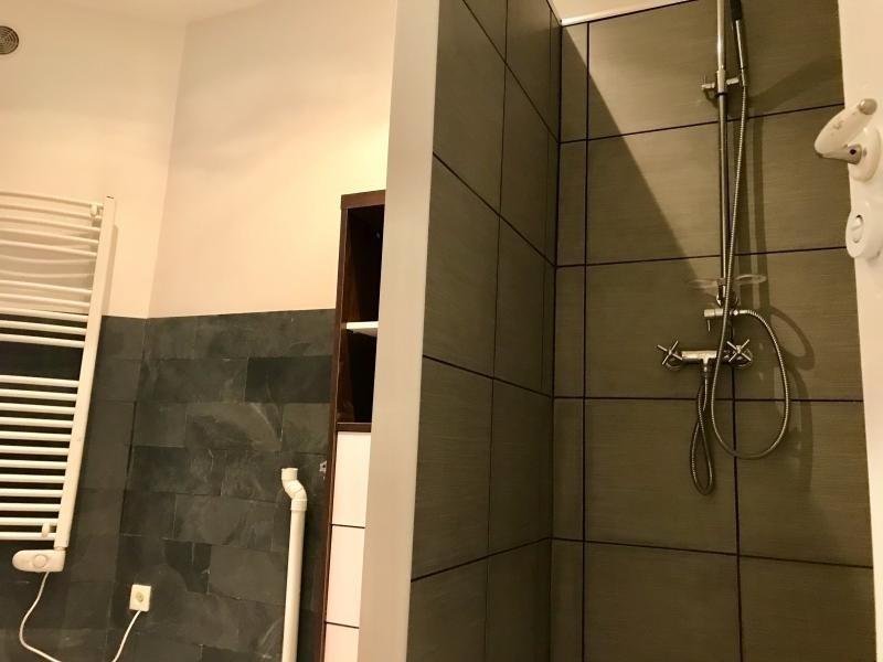 Vente appartement Romainville 165000€ - Photo 3