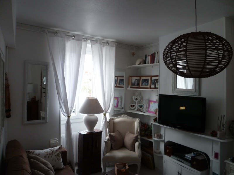 Vente appartement Gan 63 000€ - Photo 1