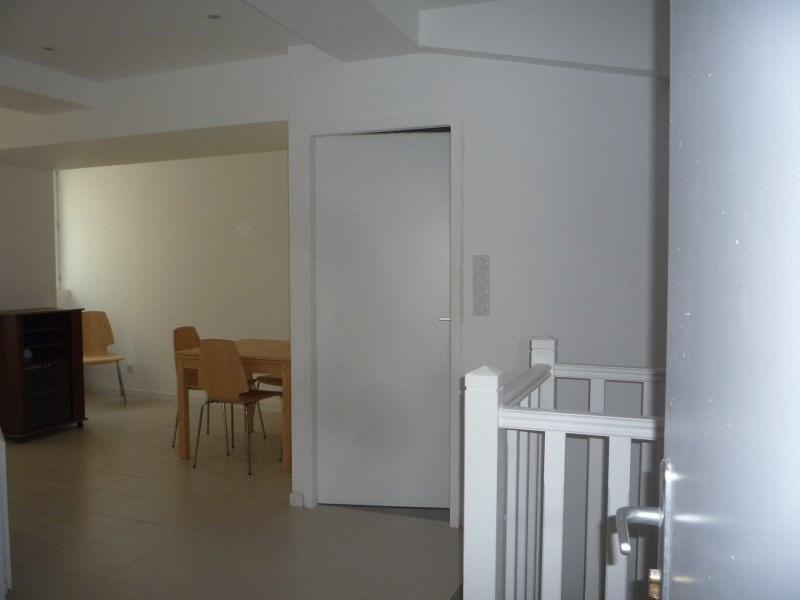 Vente maison / villa Les sables d olonne 357000€ - Photo 16