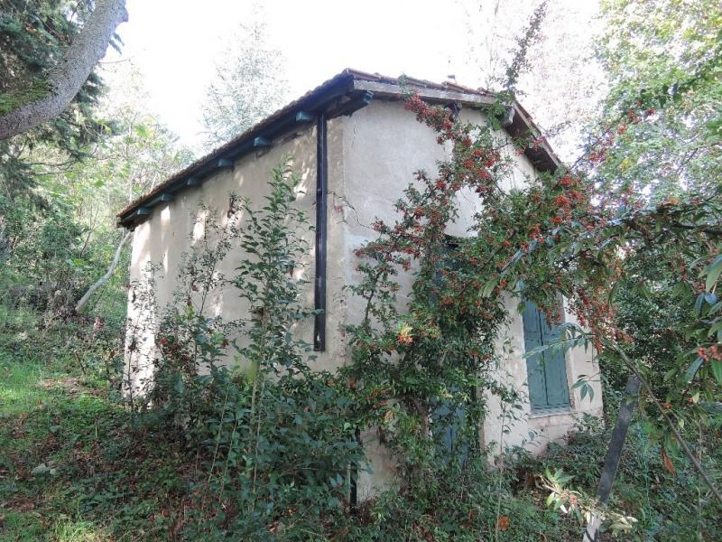 Sale house / villa Toulouse 425000€ - Picture 7