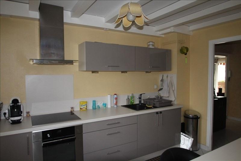 Sale apartment La motte servolex 189300€ - Picture 8