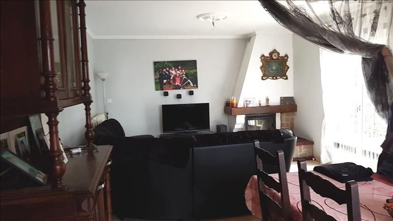 Vente maison / villa Guemene penfao 153700€ - Photo 3