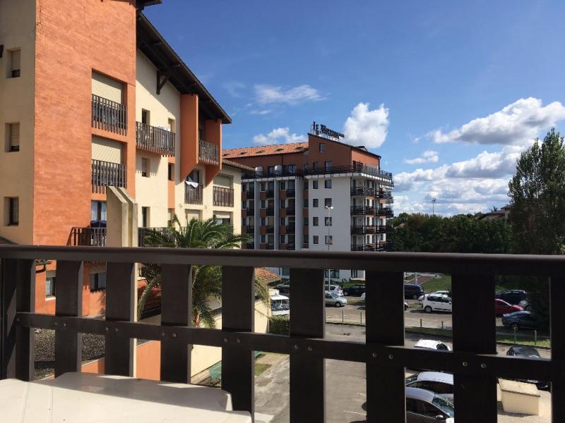 Produit d'investissement appartement Dax 52000€ - Photo 6
