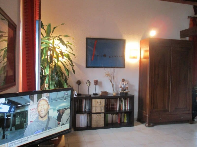 Sale apartment Nimes 91 900€ - Picture 6