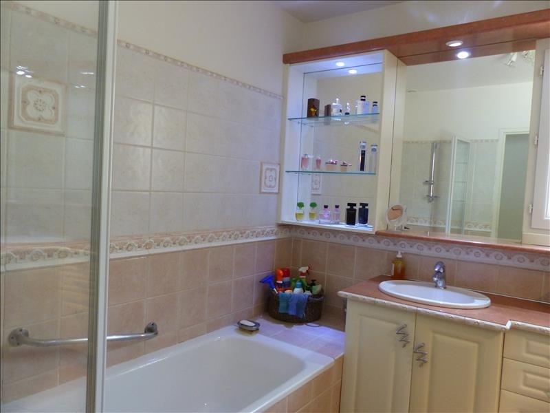 Vente maison / villa Beziers 525000€ - Photo 7