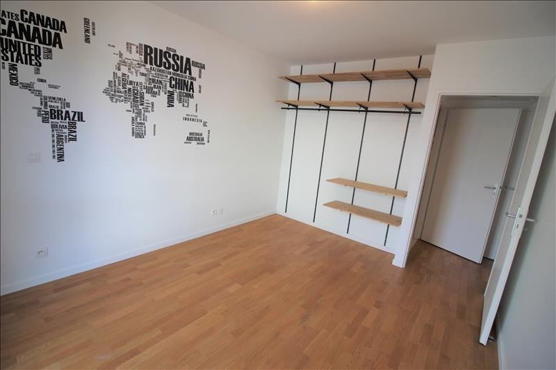 Location appartement Boulogne billancourt 1 520€ CC - Photo 4