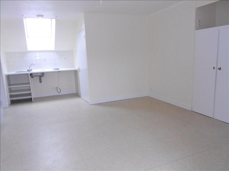 Location appartement Ploeuc sur lie 358€ CC - Photo 1