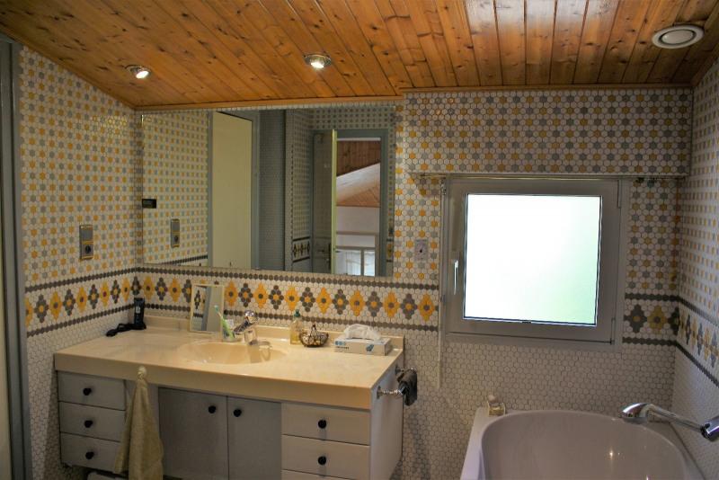 Vente de prestige maison / villa Chateau d olonne 592000€ - Photo 7