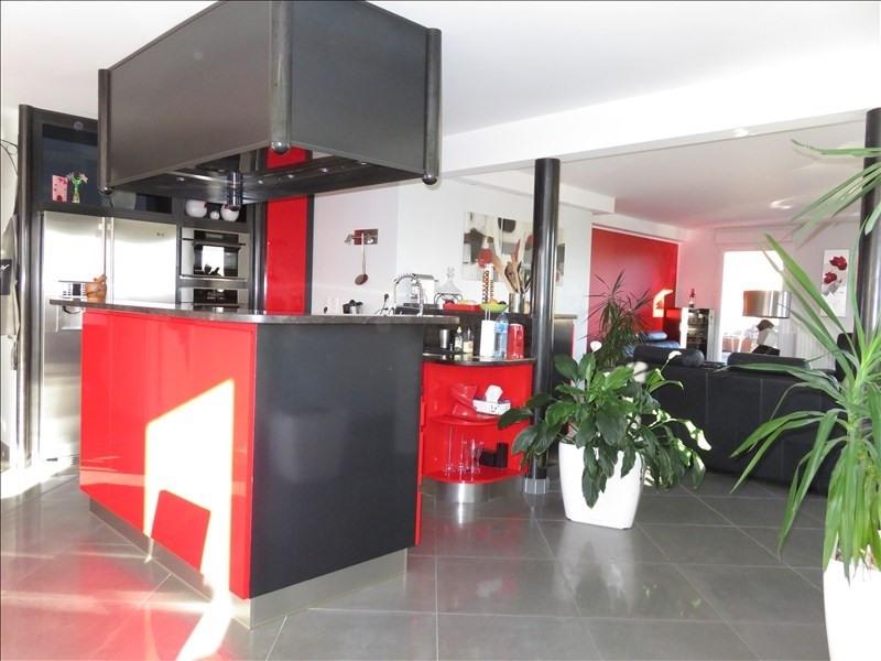 Sale apartment Le puy en velay 449000€ - Picture 9